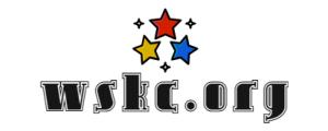 wskc.org